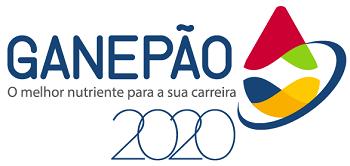logo-ganepao-2020