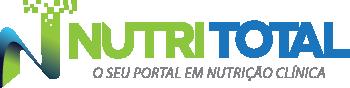 logo_nutritotal