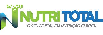 logo_nutritotal2016