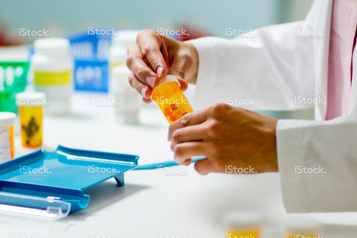 medicalimage1