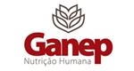 Ganep Nutrição