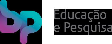 educacao-e-pesquisa-header